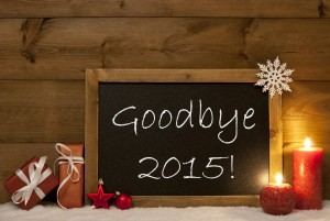 ¡Despedimos el año a lo grande!