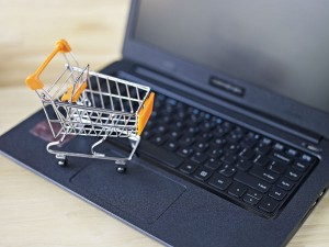 Por qué hacer la compra online estas Navidades