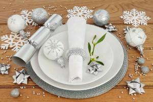 ¡Prepara un menú carnívoro de Navidad!