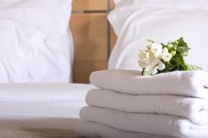 La importancia de cambiar las sábanas