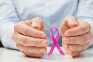 Hoy es el día mundial contra el cáncer