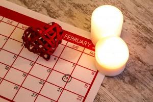 Descubre los regalos más baratos para San Valentín