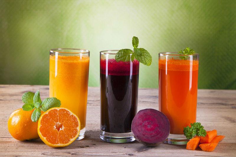 mito de las vitaminas 2