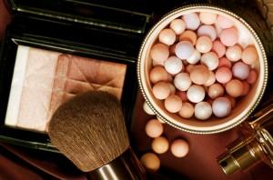 Cómo aplicar un maquillaje iluminador