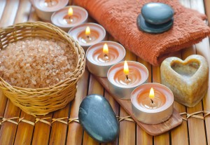 Materiales que no deben faltar en tu casa fengshui