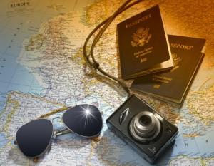 Trucos para viajar low cost esta Semana Santa