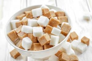 azucar blanco o moreno
