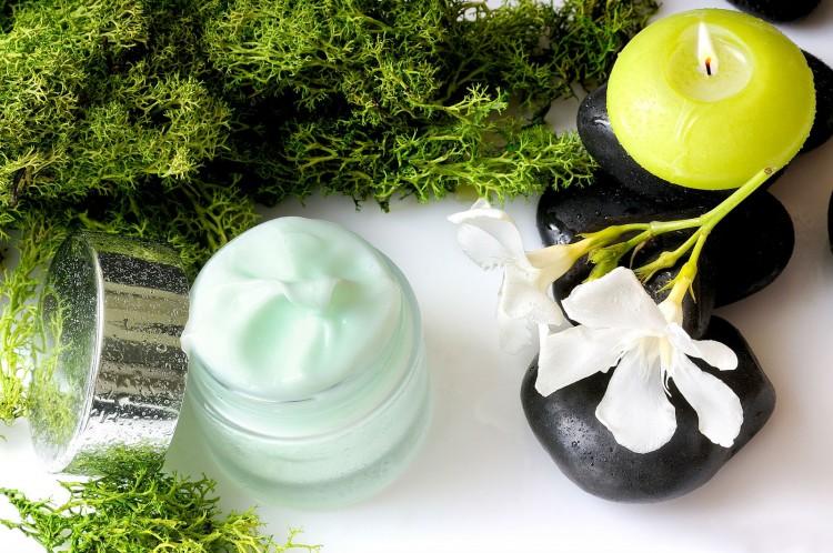 Beneficios de las algas para tu piel