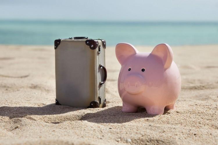 Cómo reservar las vacaciones de verano para ahorrar dinero