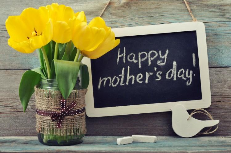 Regalos para el Día de la Madre por menos de 20 euros