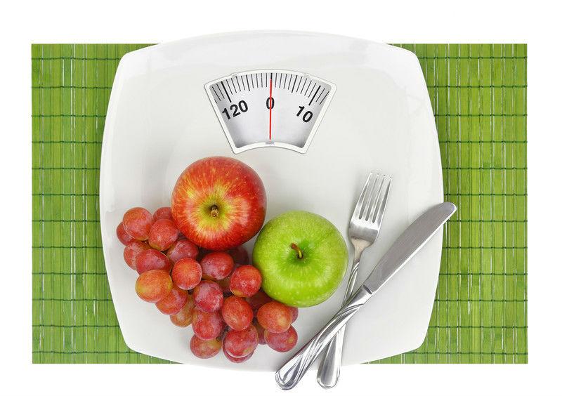 Mitos de los alimentos light