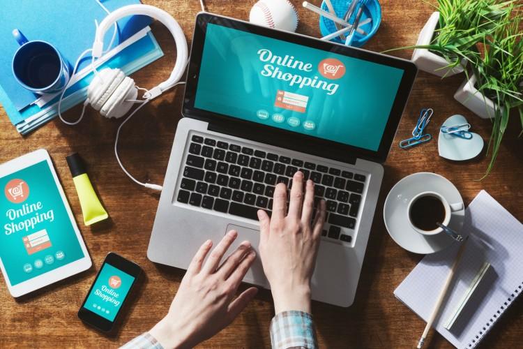 ahorra comprando online