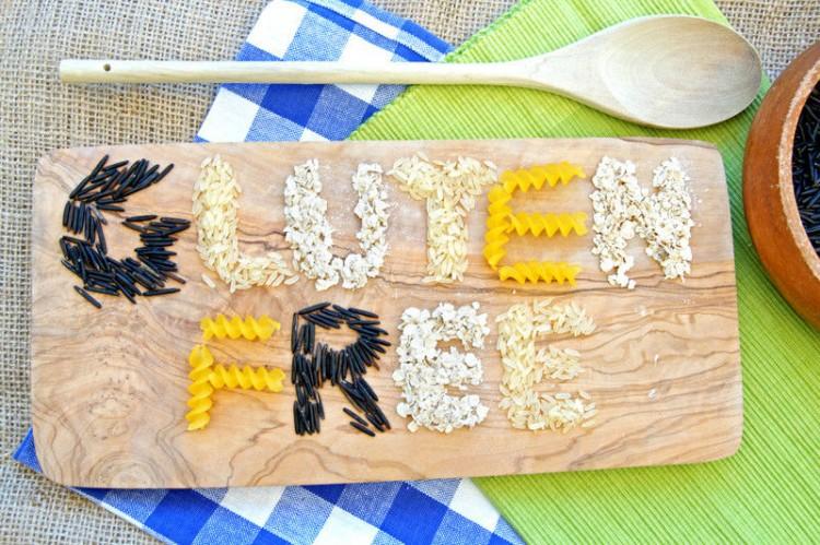 Día del Celíaco: consejos, recetas y descuentos