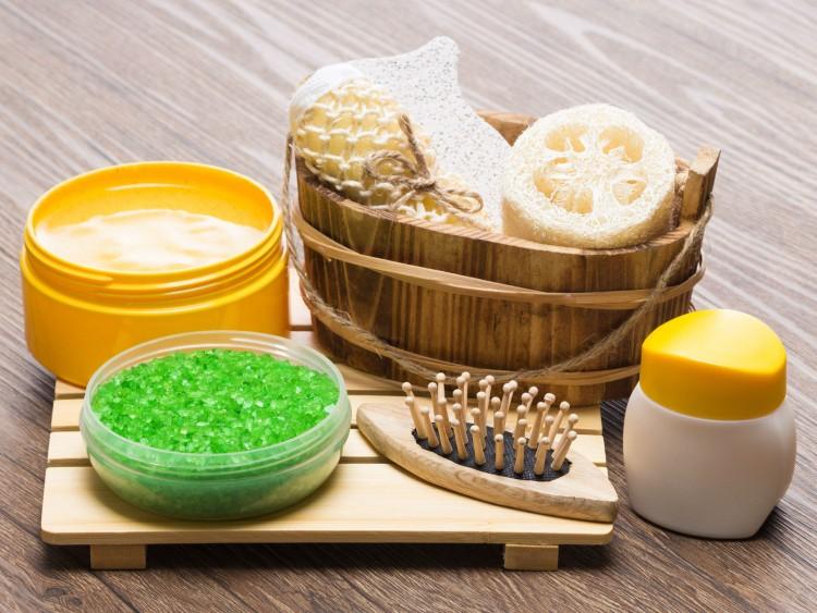 Como eliminar la celulitis de tu piel