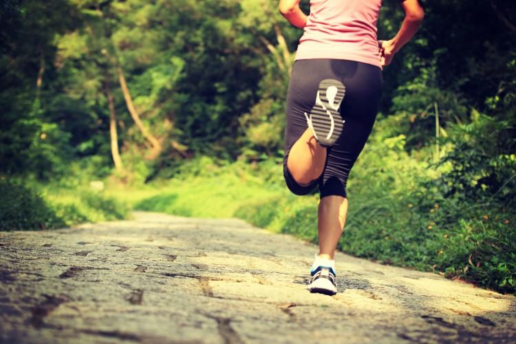 Consejos para ser un buen runner