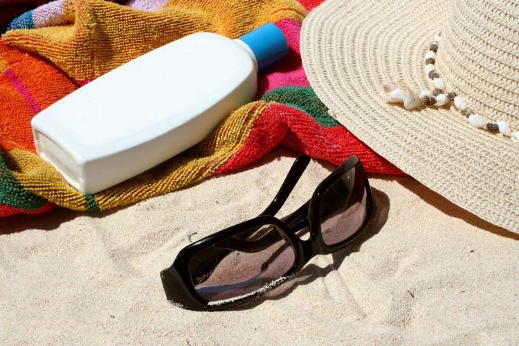 ¿Qué crema solar se adapta más a ti?