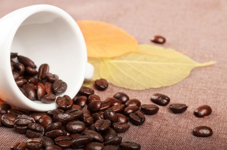 Usos desconocidos del café