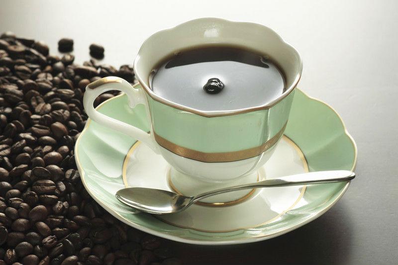 Usos desconocidos del café en el hogar