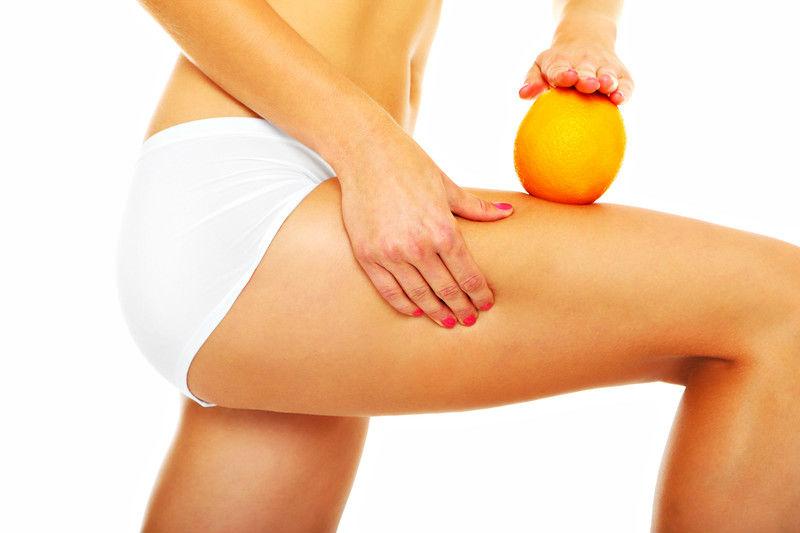 productos para eliminar la celulitis de tu piel