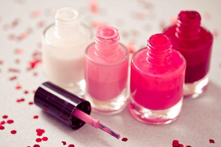 Cómo conseguir que tu esmalte de uñas dure más