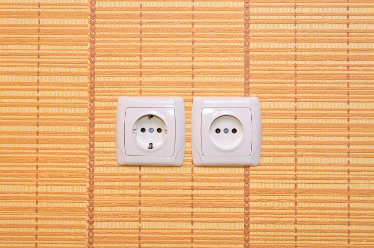 Cómo limpiar los interruptores de tu hogar