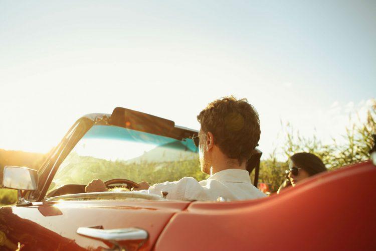 Prepara tu coche para estas vacaciones