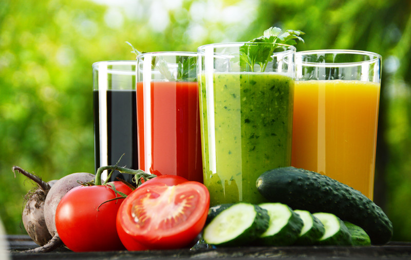 alimentos sano para hacer deporte