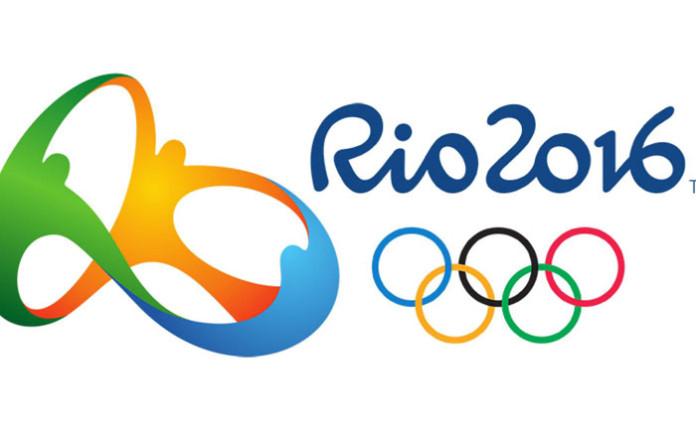 Sigue los Juegos Olímpicos con estas aplicaciones