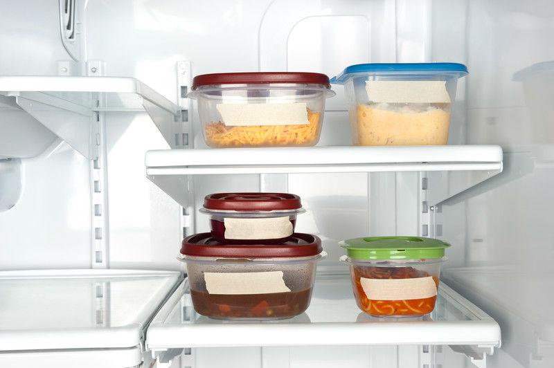 conservar más los alimentos