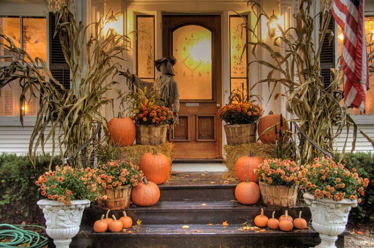 Prepara tu fiesta de Halloween perfecta