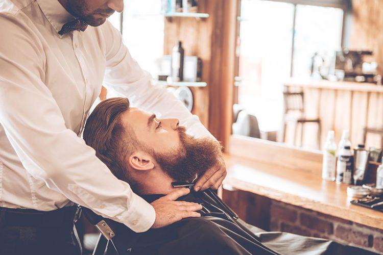 Consejos para conseguir un afeitado perfecto