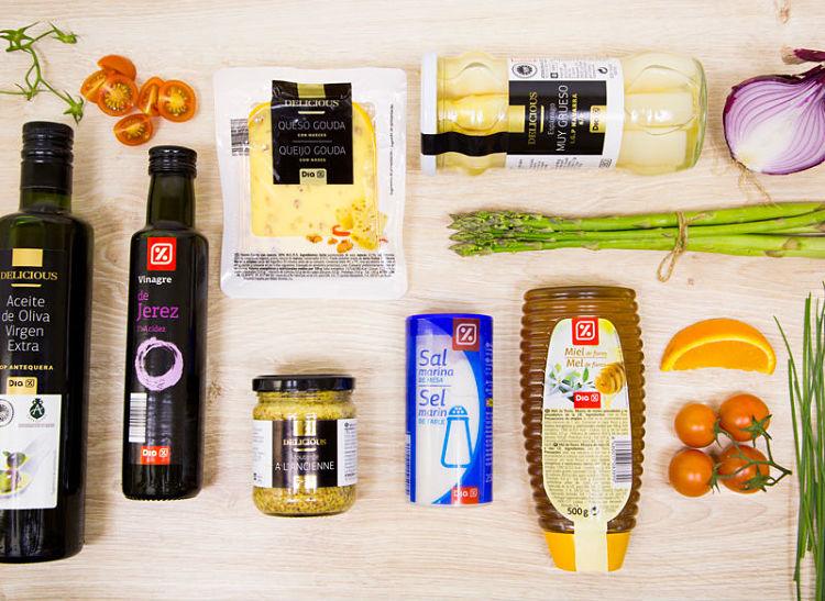 ingredientes-esprragos-con-vinagreta-mediterrnea