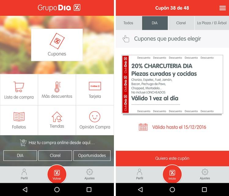 App Dia