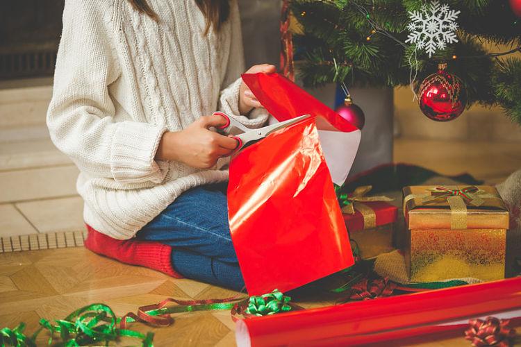 regalo personalizado