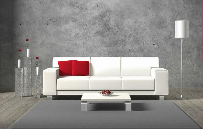 Cómo limpiar tu sofá