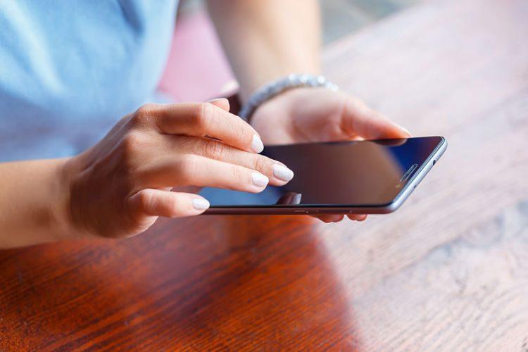 Trucos para el iPhone 7