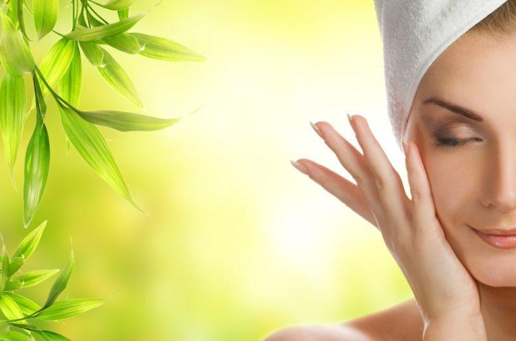 ¡Cuida tu piel tras la Navidad!