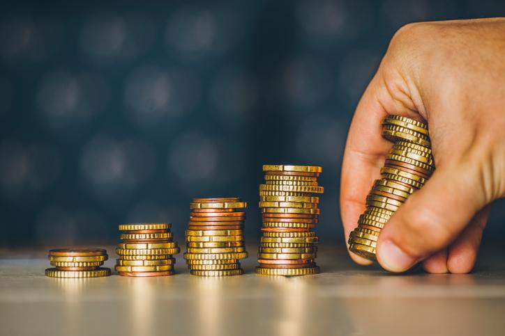 Sobrevive a la cuesta de enero con estas apps para ahorrar dinero