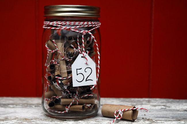 regalos-san-valentin-tarro