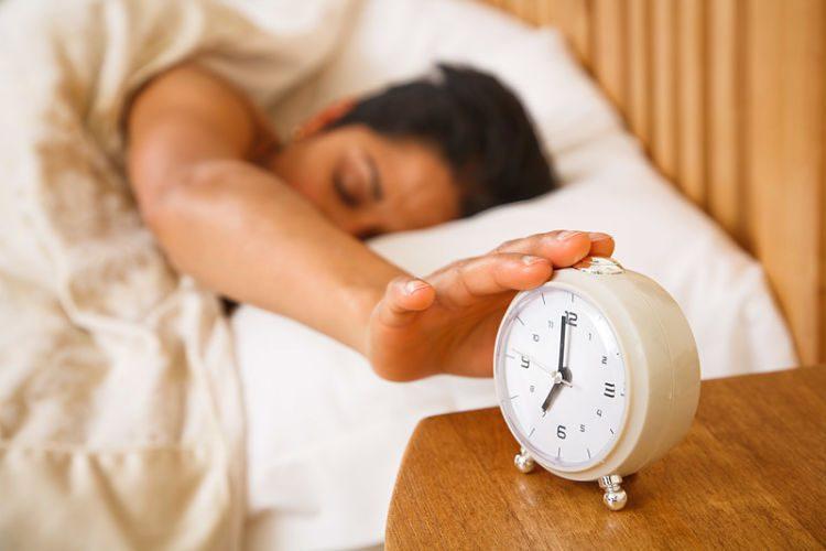 trucos para evitar roncar