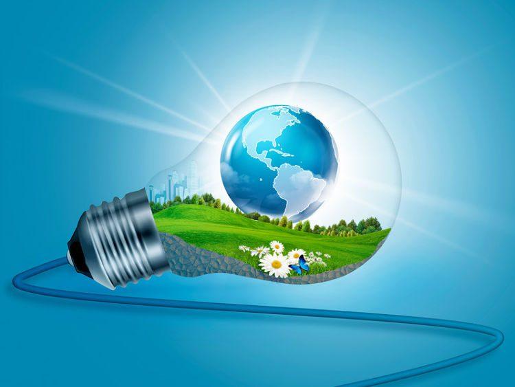 ahorra energía