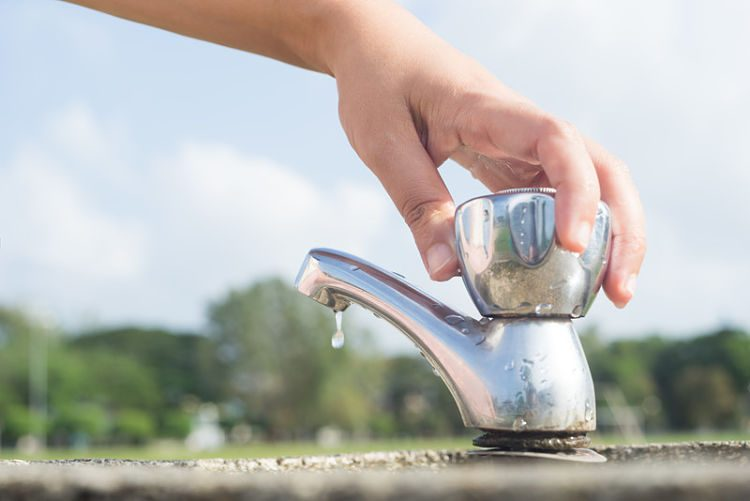 Trucos para ahorrar agua en tu día a día