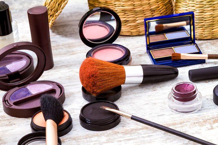 Evita estos errores a la hora de maquillarte