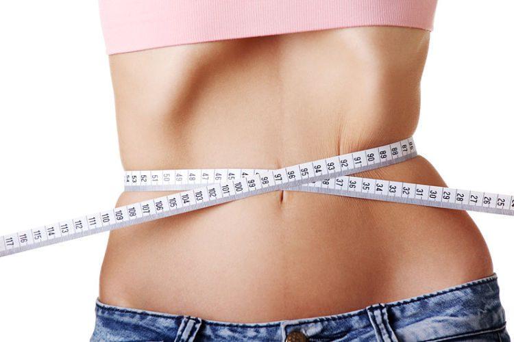ventajas de los abdominales hipopresivos