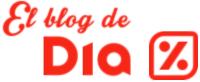Blog de DIA