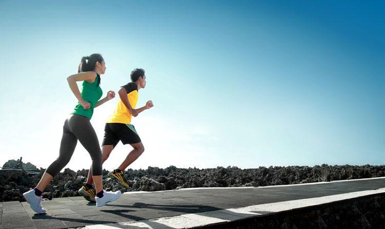 ¿Cuáles son los deportes para perder más calorías?