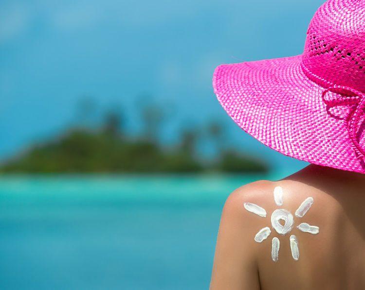 Conserva tus cremas de verano