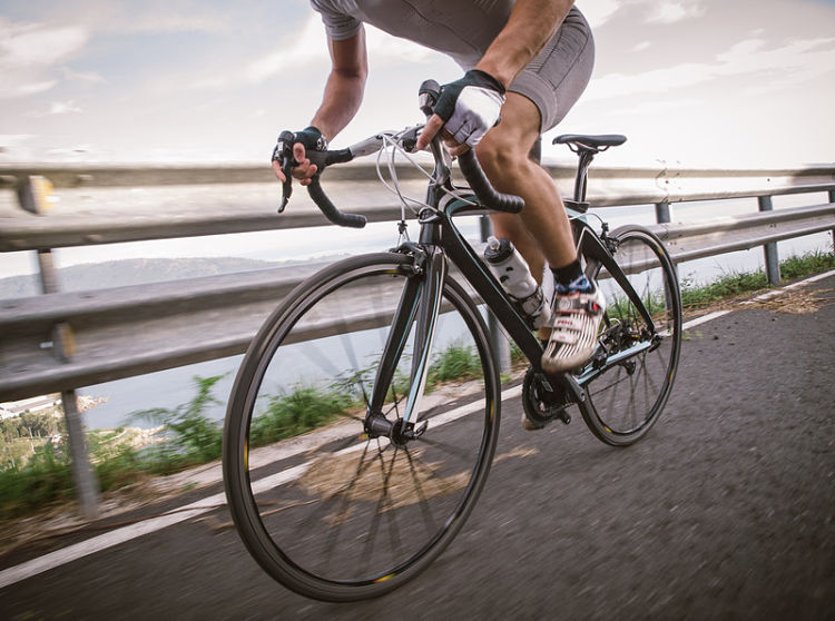 deportes verano salud