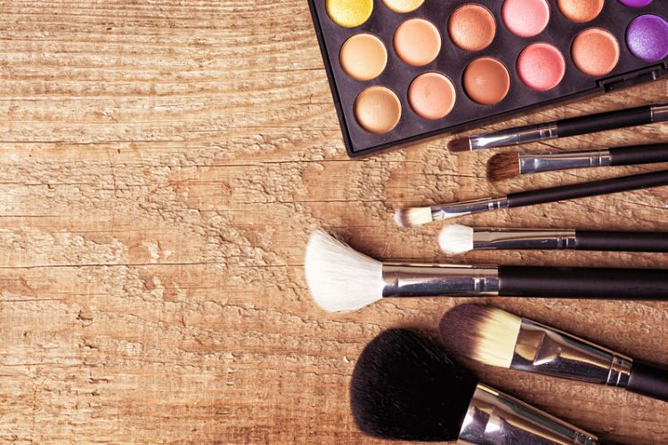 consejos maquillaje