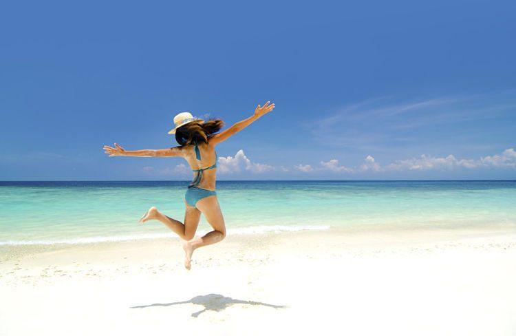 Trucos para viajar más barato este verano